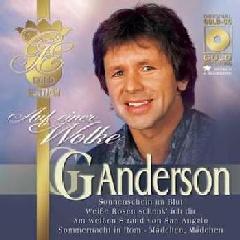 Anderson G.g. - Auf Einer Wolke (CD)