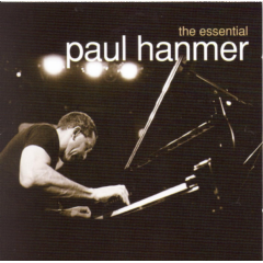 Hanmer, Paul - Essential Collection (CD)