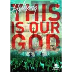 This is Our God - (Australian Import DVD)