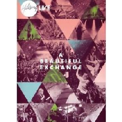 Hillsong - A Beautiful Exchange (DVD)