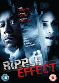 Ripple Effect (DVD)