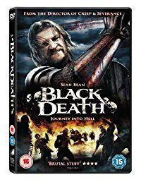 Black Death (DVD)