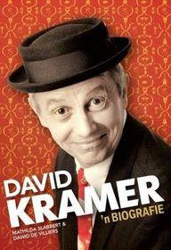 David Kramer