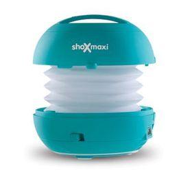 Shox - Maxi Speaker ESX305 - Turquoise