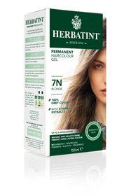 Herbatint  120 ml colour Blonde