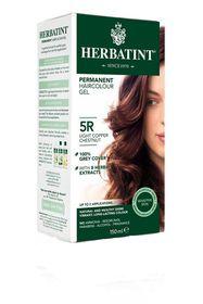 Herbatint  120 ml colour Light Copper Chestnut