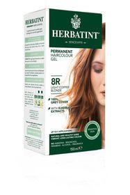 Herbatint  120 ml colour  Light Copper  Blonde