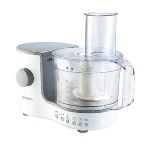Kenwood - 400 Watt Food Processor