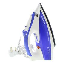 Kenwood - Steam Iron - 2170 Watt - ST6215