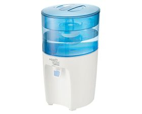 Aqua Optima - Filtered Water Dispenser & Chiller - 7.2 Litre