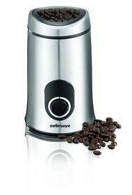 Mellerware - Aromatic Coffee Mill & Grinder