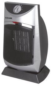 Goldair - PTC Heater