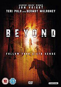 Beyond (DVD)