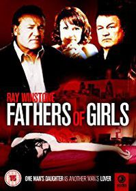Fathers Of Girls (DVD)