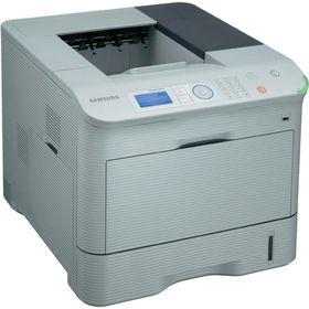 Samsung ML-6510ND - Black & White Laser Printer