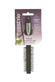 Freestyle - Travel Round Brush