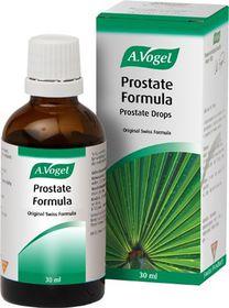 A.Vogel Prostate Formula 30 ml