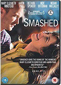Smashed (DVD)