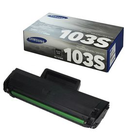 Samsung MLTD103S Toner - Black