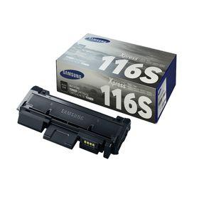 Samsung MLT-D116S Black Laser Toner Cartridge