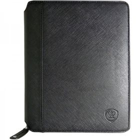 "Prestigio 8"" Universal Tablet Protective Folder - Black"
