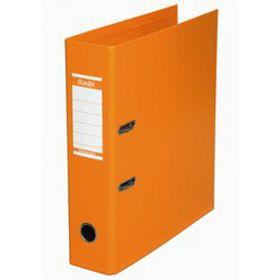 Bantex Lever Arch File A4 70mm - Orange