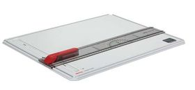 Rotring A3 College Drawing Board