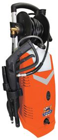 Fragram - Pressure Washer - 2200W