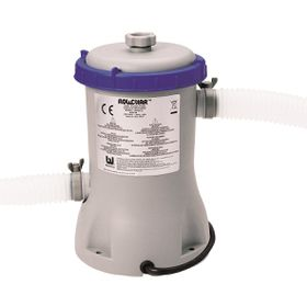 Bestway - 530gal Filter Pump (EU)