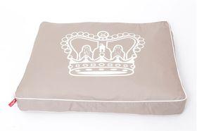 Wagworld - Futon Royal Crown - Large