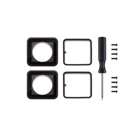 GoPro Lens Replacement Kit For Standard Slim Housing
