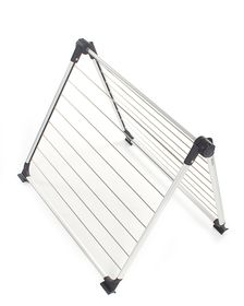 Brabantia - Bath Drying Rack