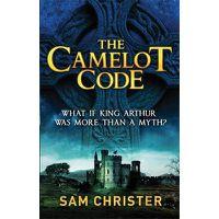 Camelot Code Pb