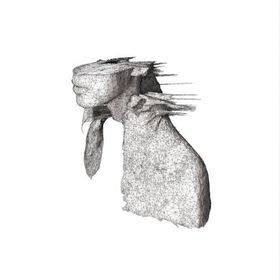 Coldplay - Rush Of Blood To The Head - (EMI Import Vinyl)