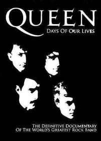 Days of Our Lives - (Region 1 Import DVD)