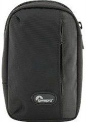 Lowepro Newport 30 Camera Bag Black and Grey