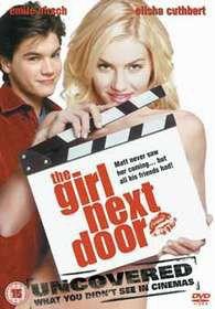 Girl Next Door (DVD)