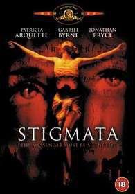 Stigmata (DVD)