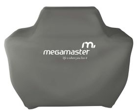 Megamaster - Blaze 300 3 Burner Patio Gas Braai Cover
