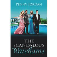 The Scandalous Warehams