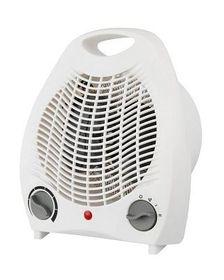 Elektra - Classic Fan Heater
