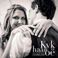 Wlid, Annalise - Kyk Haar Oe (CD)