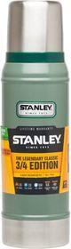 Stanley - Classic 750ml Vacuum Flask