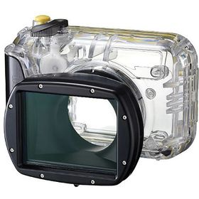 Canon WP-DC 42 Waterproof Case