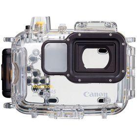Canon WP-DC45 Underwater Housing