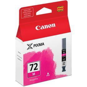 Canon PGI-72 M