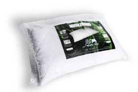 JTC - Granulated Chip Late x Pillow