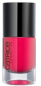 Catrice Ultimate Nail Lacquer - 26 Pink Berry