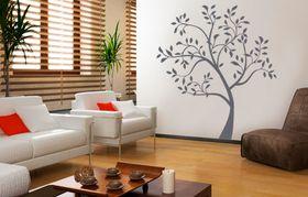 Fantastick - Apple Tree Vinyl Wall Art