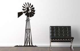 Fantastick - Windmill - Medium